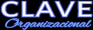 Clave organizacional